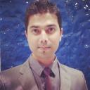 advait_thakur