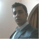 engr_farhanqadr
