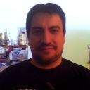 e_rodriguez