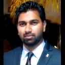 jyothish8807