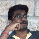 prabhuappu