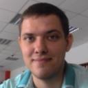 oleg_datsenko