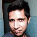 taha_mansoor