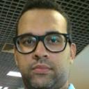 fabio_hora