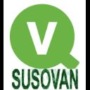 susovan_g