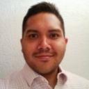 Carlos_Reyes