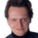 danielblank