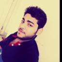 Pulkit_Thukral