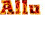 galax_allu