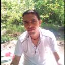 mr_ramshini
