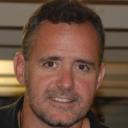 Brad_Peterman