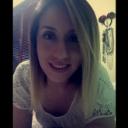 sandra_romero