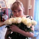 elena_isupova