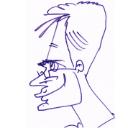 erik_wetterberg