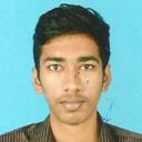 PrakashMathi