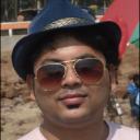 prabiradhikary