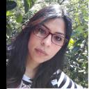 melisa_tesillo