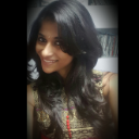 divya_anand