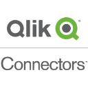 qlikconnectors