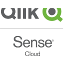 qliksense_cloud