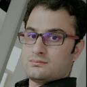 sajad_manzoor