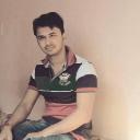pradosh_thakur