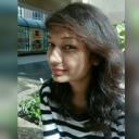 shivani_singhal