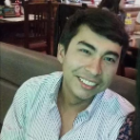 carlos_corea