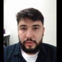 fabio_ribeiro