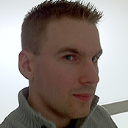markus_hanssona