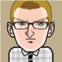 claudemir_dioto