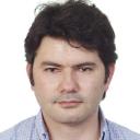 martin_escobar