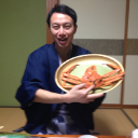Taro_Murata