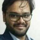 varunpbhandary