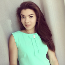 shilina_klara