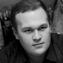 vadim_pozdnyakov