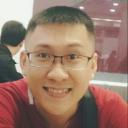 Quy_Nguyen