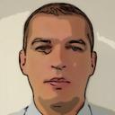 vasyl_melnychuk