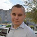 vasiliy_211