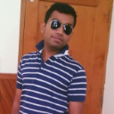 shiveshsingh
