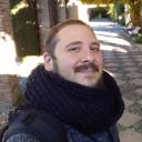 eduardo_dimperio