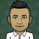 Prabhul_Dev