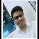 bhasker_smu