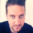 Stefan_Bäckstrand