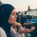 jasmina_karcic