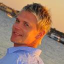 frank_carlsson