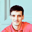 Karen_Gumerov