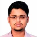 vijayaganesh_s