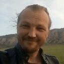 andrey_krylov