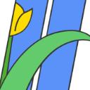 ramonvandelft